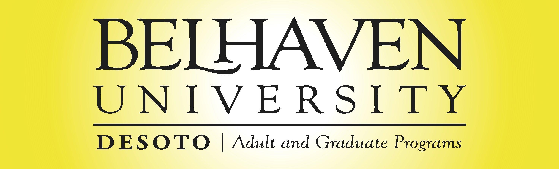 Belhaven_Logo