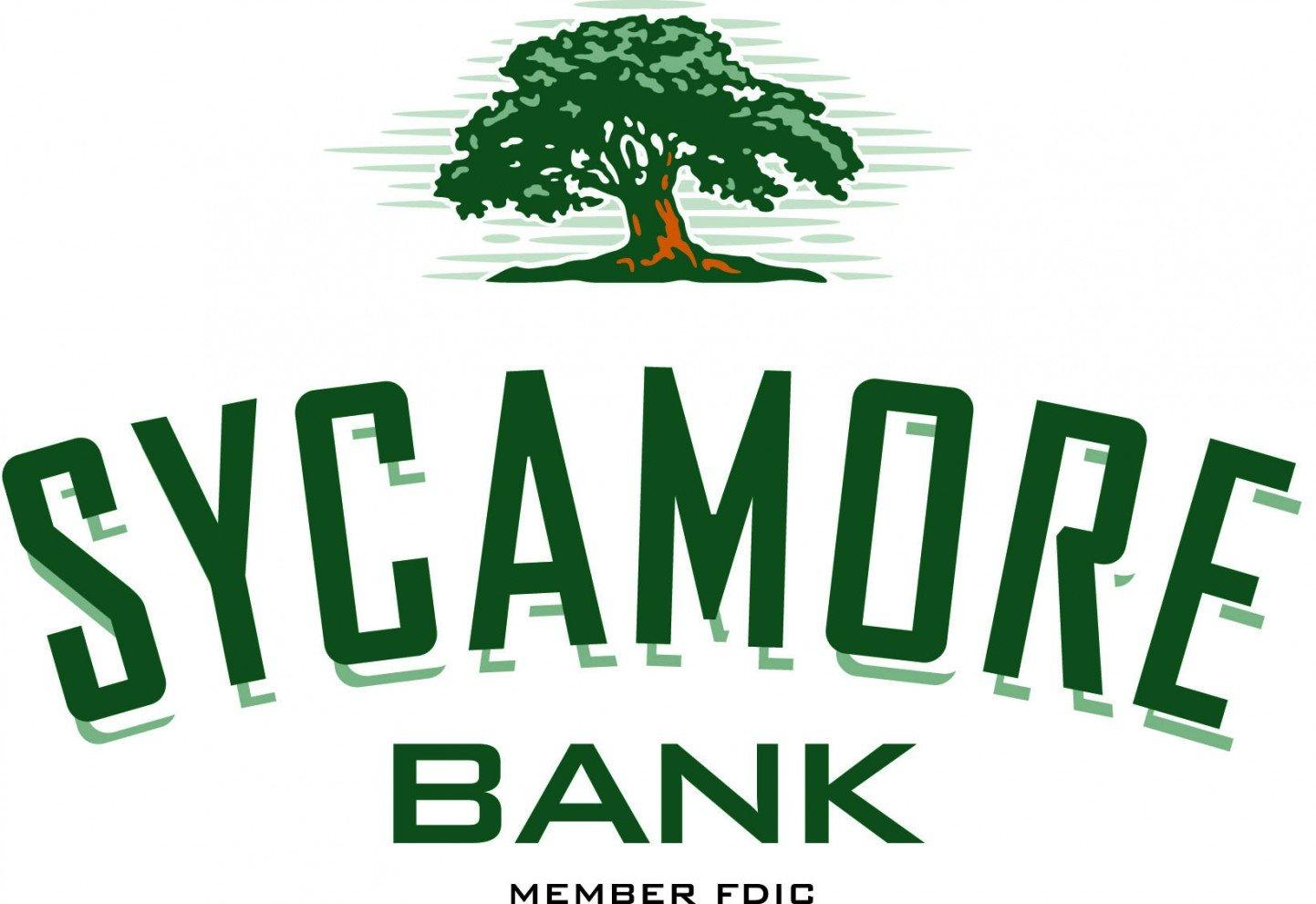 Sycamore_Bank_Logo