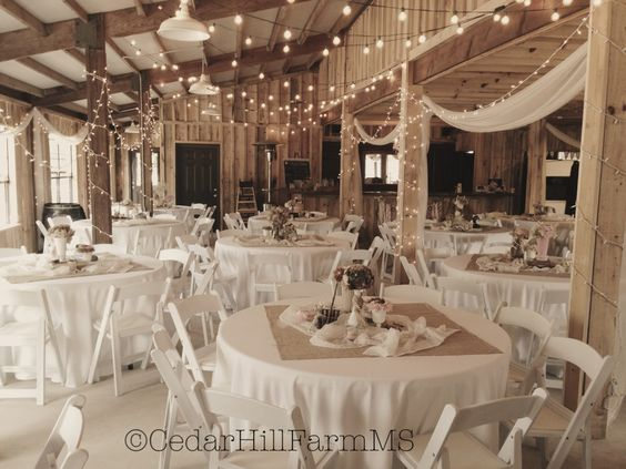 chf_wedding_event
